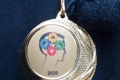 IMG-20200130-WA0007