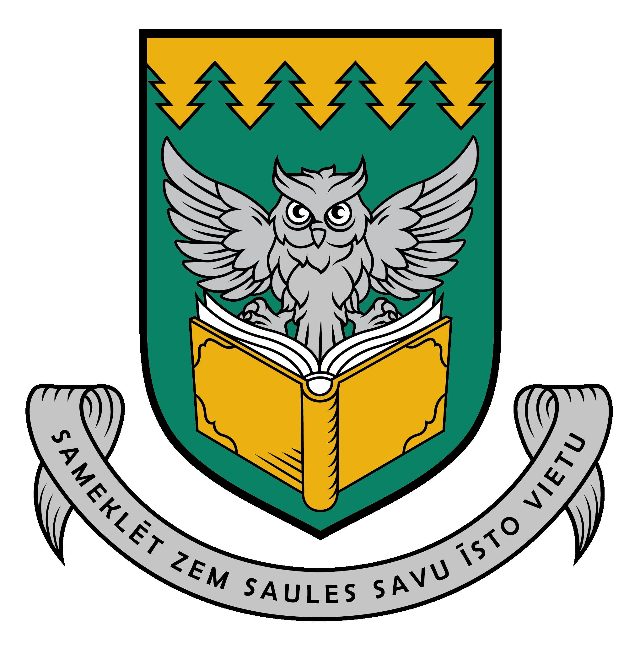 Rīgas 69. pamatskola